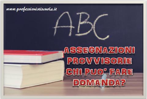 Scuola, in Calabria mobilità per 3.720 docenti: in 763 ottengono il rientro