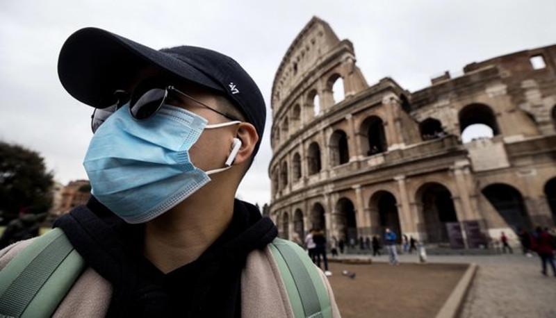 Gite scolastiche e coronavirus: stop ufficiale dal Miur ma presidi chiedono chiarezza