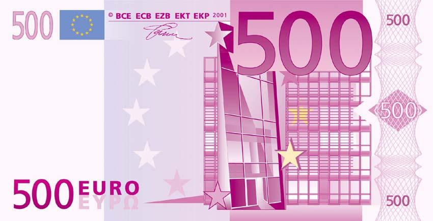 Bonus cultura: i 500 euro andranno anche ai 18enni nel 2017