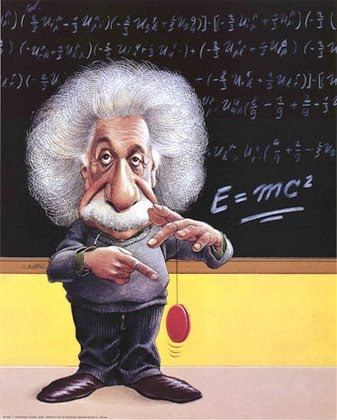 einstein cartoon1 large