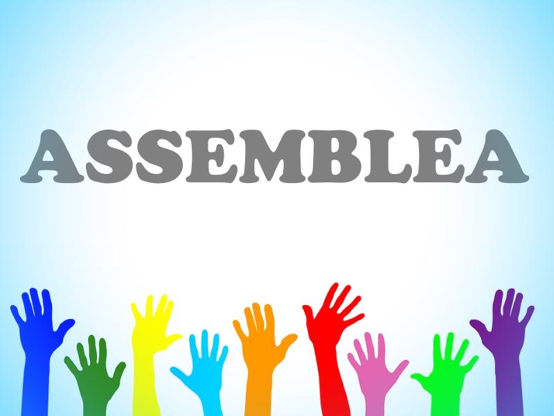 Assemblee sindacali: Docenti e Ata, numero massimo di ore a cui  partecipare. Quali sono i diritti dei lavoratori ? - Professionisti Scuola