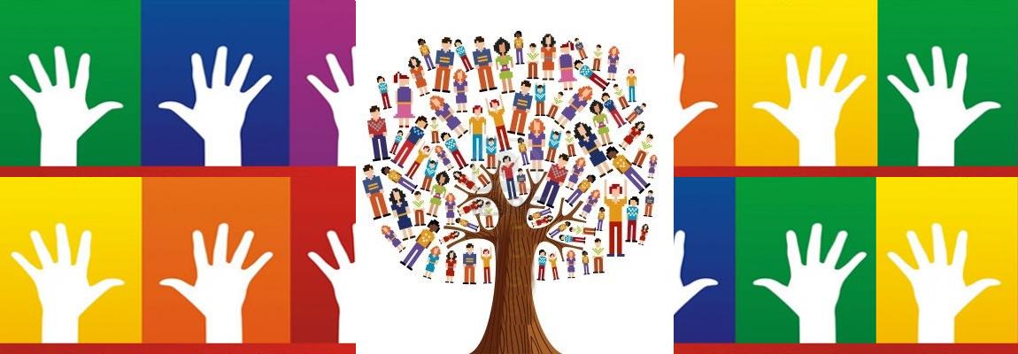 Sostegno, istruzioni per l'uso: inclusione, integrazione, inserimento non  sono sinonimi - Professionisti Scuola