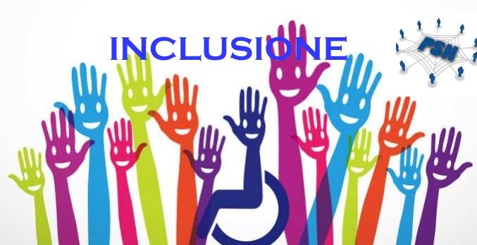 Sostegno: Approvato il decreto inclusione. Cosa cambia? - Professionisti  Scuola