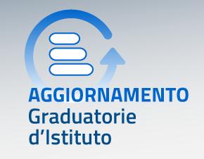 selezione mondiale di disponibile vendita più economica Graduatorie di istituto: Quesiti e risposte alle domande più ...