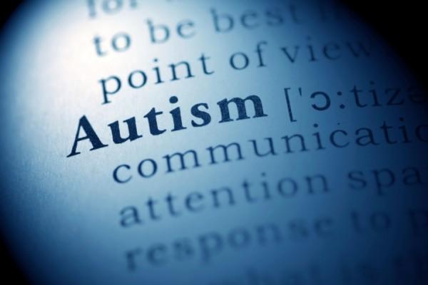 Blue Day 2017: giornata mondiale di consapevolezza all'autismo