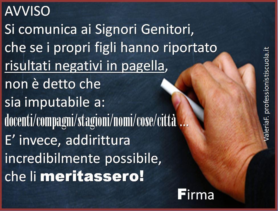 Processo d'Appello a Bossetti: calendario serrato, possibile decisione già a metà luglio