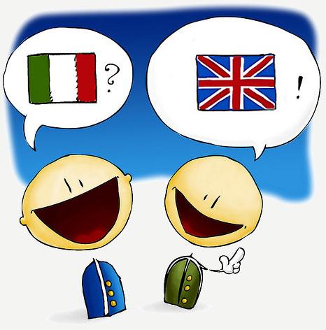 Didattica professionisti scuola - Traduttore simultaneo italiano inglese portatile ...