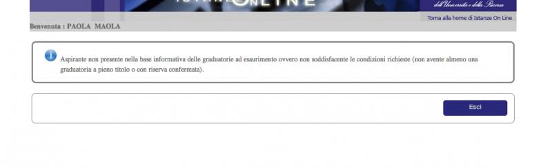 Schermata2014-05-06alle23.05.19.png